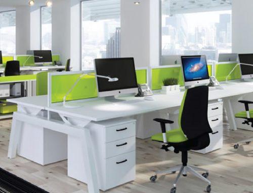 Tư vấn, thiết kế nội thất, ngoại thất nhà văn phòng